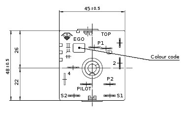 wiring diagram for thermostats energy regulator milano wiring diagram for thermostat on baseboard heater energy regulator milano